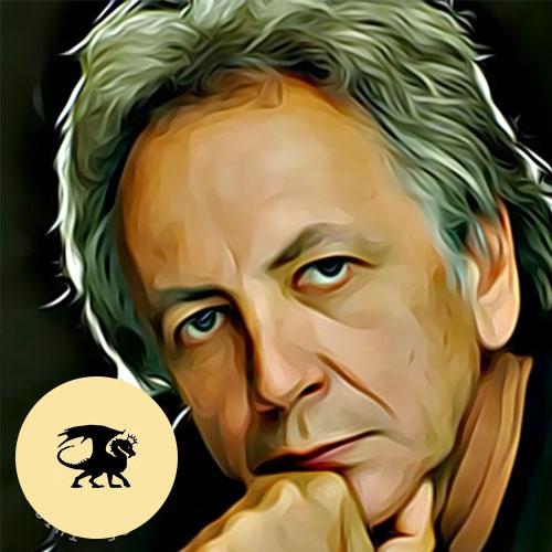 Gianni Ferrara Mazzucco